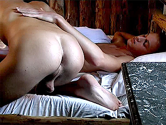 Young twink porn video